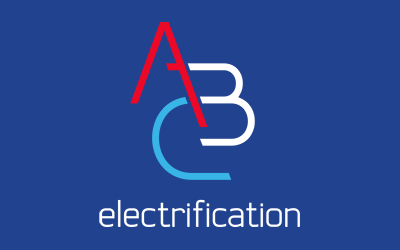 ABC Electrification logo